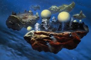 Spaceship234-2