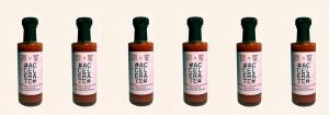 Urbanomic x Kernow Chilli Farm's #Accelerate hot sauce