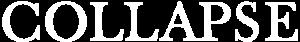 Urbanomic: Collapse Logo