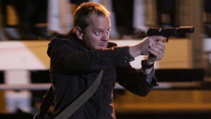 Jack-Bauer-Running-24-Season-5-Episode-15-1024x576