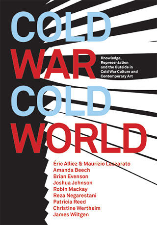 Cold War Cold World