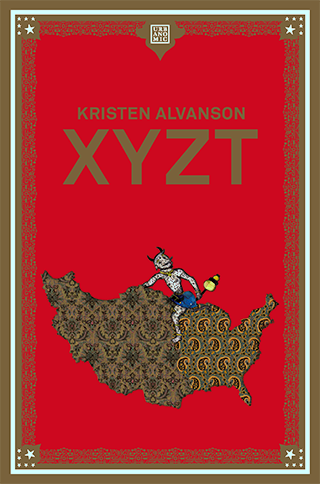 xyzt-newcover